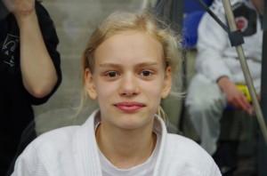 Marta PP Młodzików 2015