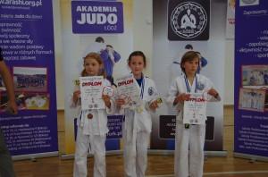 podium13