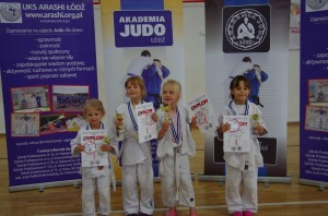 podium2