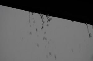 4 dz deszcz 2
