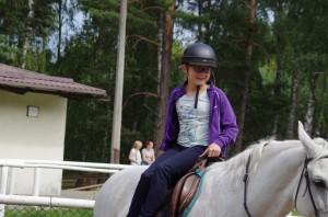 IMGP7342 konie 3