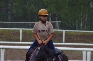 IMGP7413 konie 14
