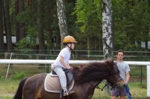 IMGP7513 konie 3
