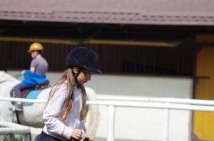 IMGP7589 konie 6