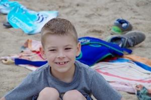 4 dz plaża 1