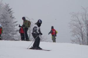 Obóz Zim Piwn 2017 śr 4dz-1