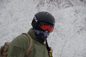 Obóz Zim Piwn 2017 śr 4dz-22