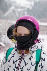 Obóz Zim Piwn 2017 śr 4dz-27