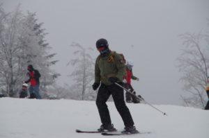 Obóz Zim Piwn 2017 śr 4dz-4