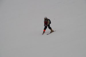 Obóz Zim Piwn 2017 śr 4dz-8