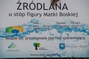 Obóz Zim Piwn 2017 sob-7 dz-7