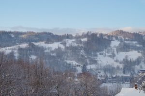 Obóz Zim.2017- 2 dz.1
