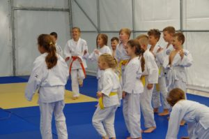 Lato 2017 2 dz judo 2