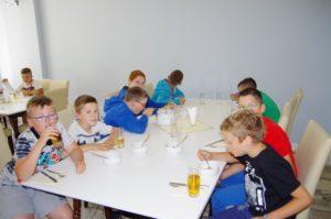 Lato 2017 2 dz obiad 3