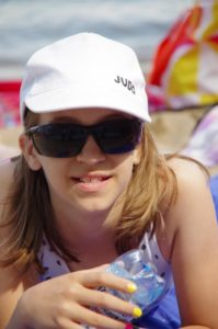 Wilkasy 2017 -13 dz-plaża 4