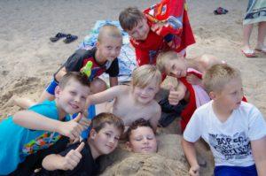 Wilkasy 2017 -13 dz-plaża 5