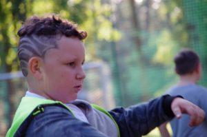 Wilkasy 2017 -5-dz-portret 1
