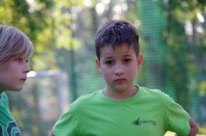 Wilkasy 2017 -5-dz-portret 2